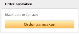 order_aanmaken